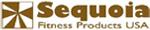 Sequoia Fitness