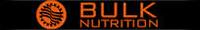 Bulk Nutrition