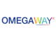 OmegaWay