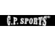 C. P. Sports