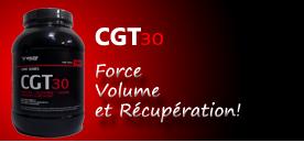 CGT 30