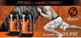 proteinas_bulk_nutrition